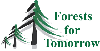 Forests for Tomorrow logo.png